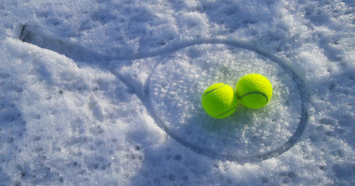 winter-tennis