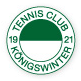 Tennisclub Koenigswinter