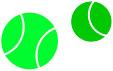 widget-balls