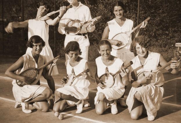 Tennis-1926-2
