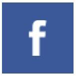 Facebook - Zeichen